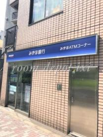 みずほ銀行 曙橋駅前出張所の画像1