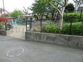 松郷西公園