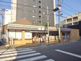 セブン‐イレブン 名古屋泉1丁目店