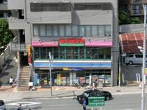 サイゼリア津田沼店