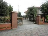 京都市立鳳徳小学校