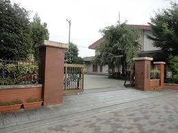 京都市立鳳徳小学校の画像1