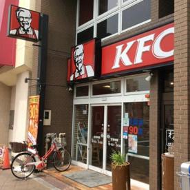 スターバックスコーヒー本山駅前店の画像1
