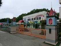 大和八幡幼稚園