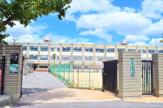 京都市立納所小学校