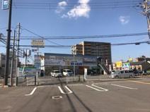 フタバクリーニング 忍ケ丘店