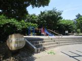アルビス前原中央公園