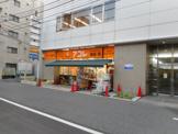 アコレ船橋本町6丁目店