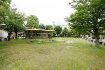 友行坪井公園