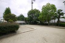友行坪井第2公園