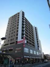 三菱東京UFJ銀行 放出支店の画像1