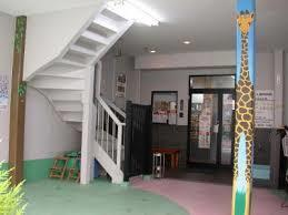 ぎん動物病院の画像1