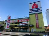 ヤマダ電機テックランド海老名店