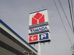 ヤマダ電機 テックランド東大阪店の画像1