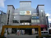 ベルファ 都島ショッピングセンター