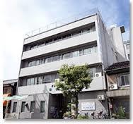 明徳病院の画像1