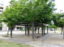 古市西北公園