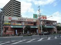 コノミヤ・緑橋店
