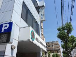 クウ動物病院の画像1