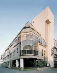 福島病院の画像1