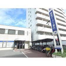 関西アーバン銀行 千林支店の画像1