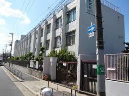 榎本小学校の画像1
