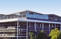 城東区民センター