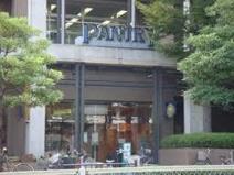 パントリー・都島店