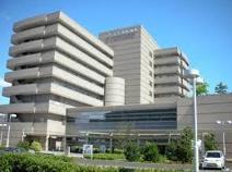 地方独立行政法人 大阪市民病院機構