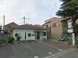 東大阪市役所 花園行政サービスコーナーの画像1