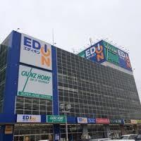 エディオン中環東大阪店の画像1