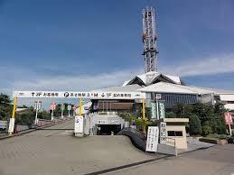 三井アウトレットパーク 大阪鶴見の画像1