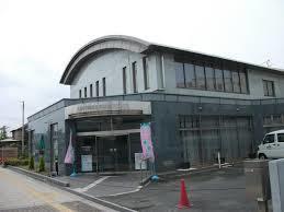 JA大阪市 茨田支店の画像1
