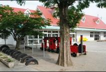 清華幼稚園