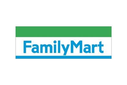FamilyMart(全家) 九条/Kujoの画像1