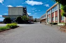 太田市立綿打小学校