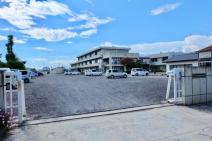 太田市立綿打中学校