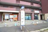 神光院前(市バス)