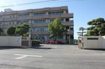 太田市立宝泉中学校