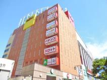 タイホウ名駅南店
