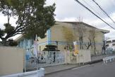 寝屋川市立池田小学校