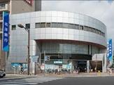 北洋銀行 琴似中央支店