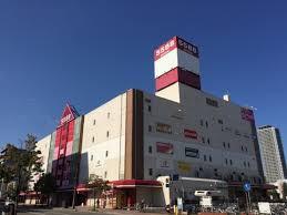 セブン-イレブン札幌琴似3条2丁目店の画像1