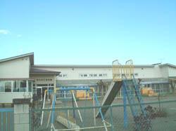 境ひので保育所の画像1