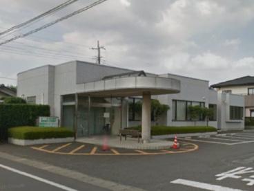 望月内科医院の画像1