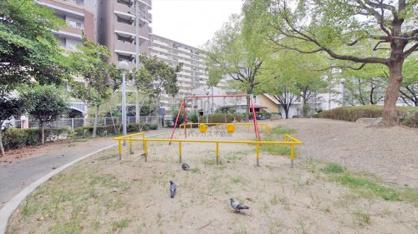 江之子島公園の画像1