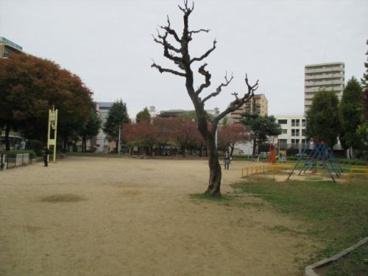 豊崎東公園の画像1