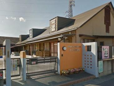 ひばり保育園の画像1