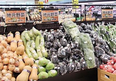 ベイシア スーパーマーケット伊勢崎駅前店の画像3