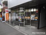 新宿歌舞伎町郵便局